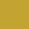 Mostarda 1035