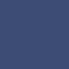 Azul 1256