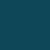 Verde 6509
