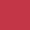 Vermelho_4030