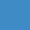 Azul 6238