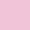 Rosé 3134