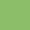 Verde 9488