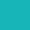 Jade 6043