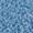 Azul 6666