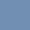Azul 6048