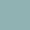 Piscina 6052