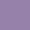 Lilás 5505