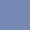 Azul 6135