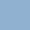 Hortência 6233