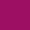 Pink 6085