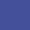 Azul 9017
