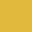 Amarelo 9790
