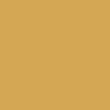 Amarelo 1081
