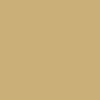 Amarelo 1035