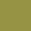Verde 7317