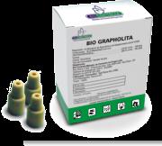 Bio Grapholita
