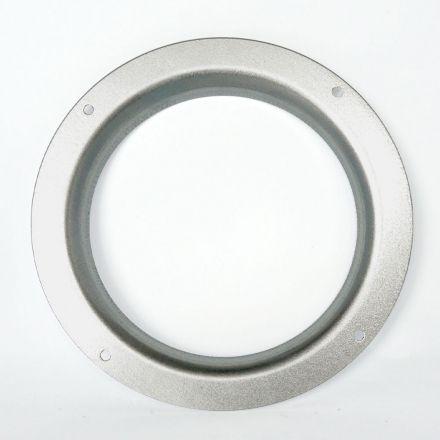 Anel Direcional Código 2190 - 190mm