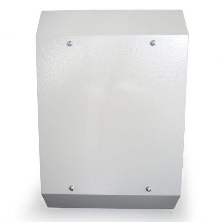 Exaustor indoor para Teto Código 7113 -AC (1320 M³/H)