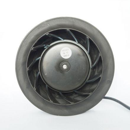 Ventilador Radial Centrífugo Código 90.402 Dimensão(mm) 182X30R 48VDC