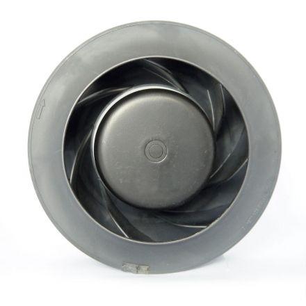 Ventilador Radial Centrifugo Código 90.403 Dimensão(mm) 190X45R 24VDC