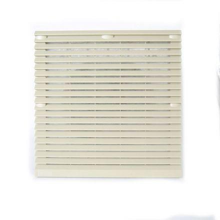 Conjunto de Ventilação Código 6412 Dimensão (mm) 255X255