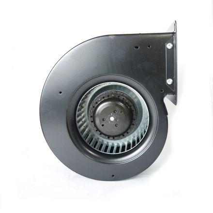Ventilador Radial Siroco Código 71.803 Dimensão (mm) 98X98R 230 Volts