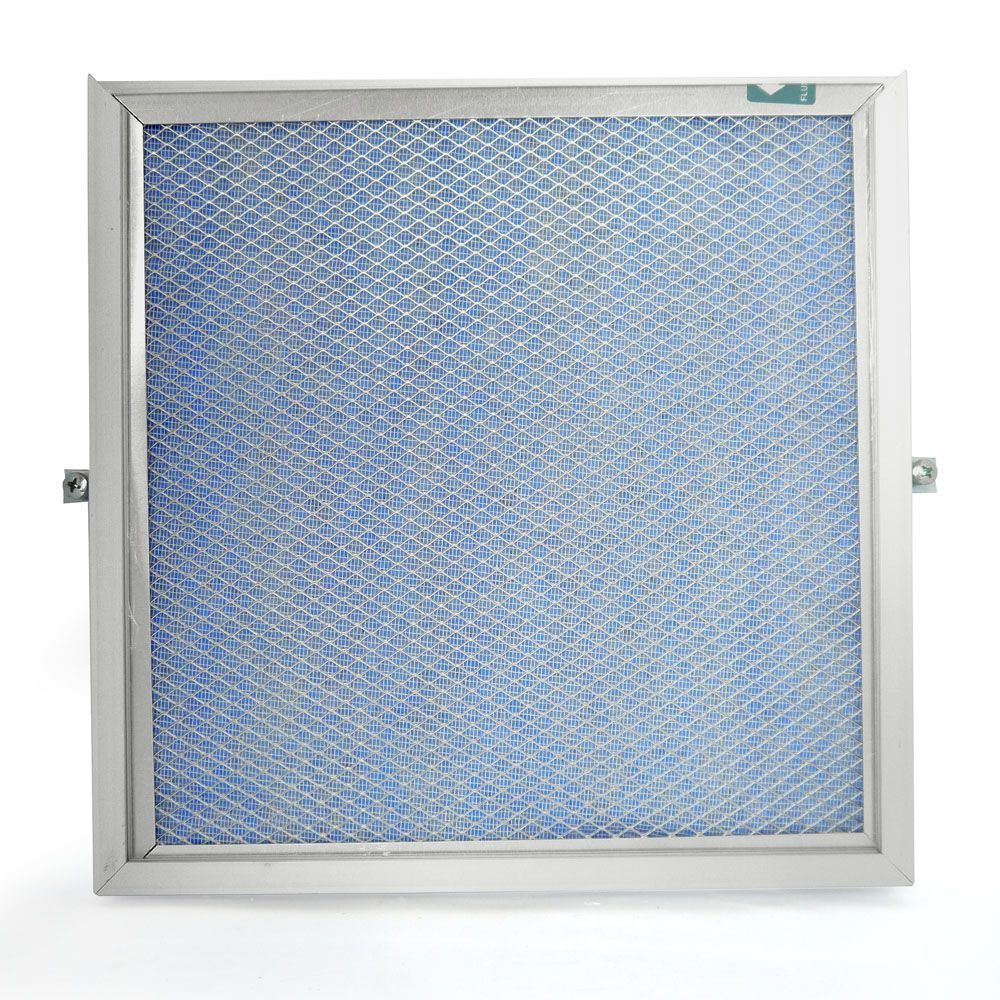 Grelha de Ventilação Código 4510-A Dimensão(mm) 300X300