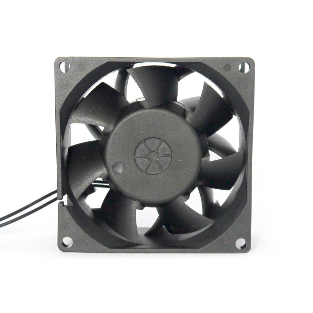 Miniventilador Nework 80X80X38 Bivolt Código 51.102-ECP