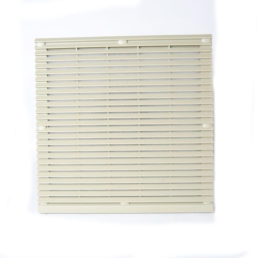 Conjunto de Ventilação Código 5511 Dimensão (mm) 320X320