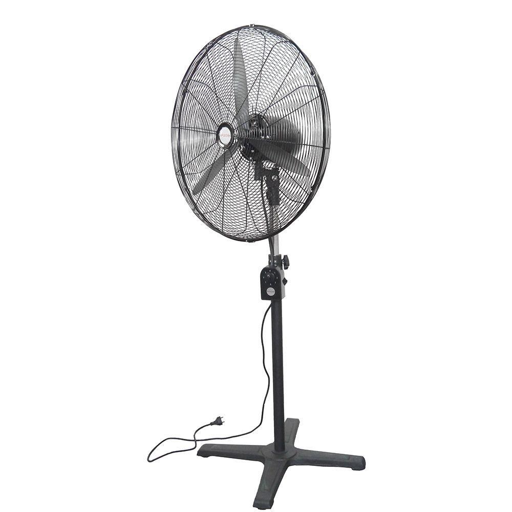Ventilador de Coluna Código 8065 VCN 650mm (26 Polegadas)