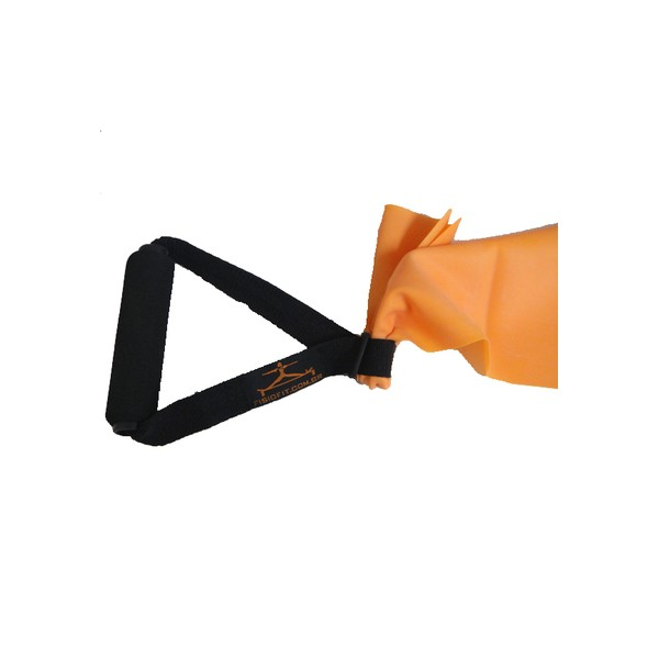 Alça para faixa elástica - Fisiofit