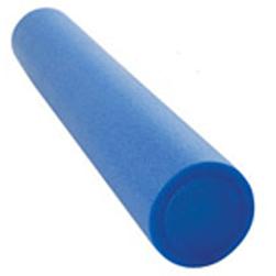 Foam Roller 10 x 90cm