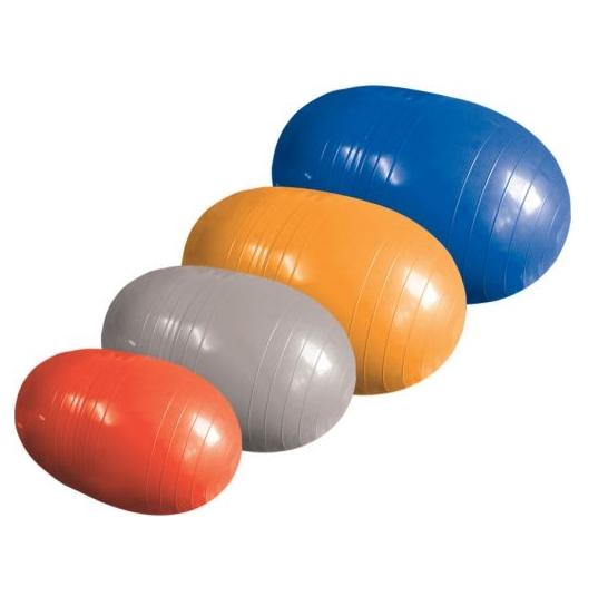 Bola Feijão 30 x 60cm