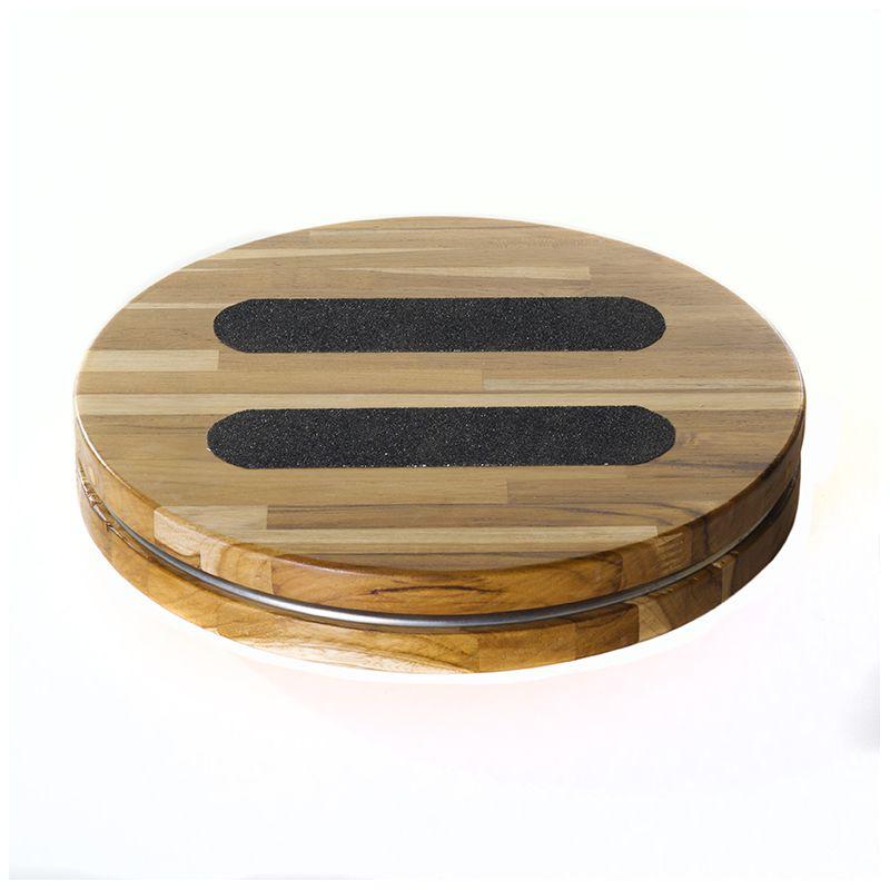Disco de Rotação