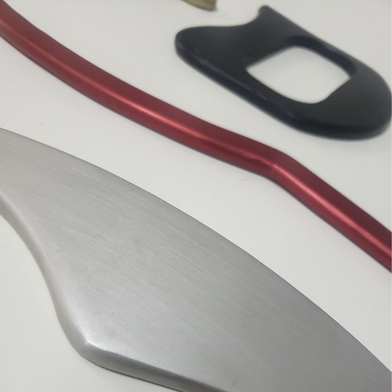 Kit 3 - Liberação Miofascial
