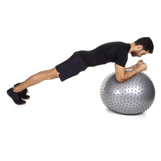 Massage Ball - 65cm