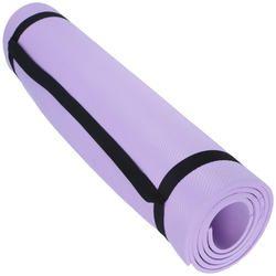 Yoga Mat / Colchonete