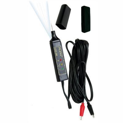 Caneta de Polaridade CAN com LED Ultrabrilho Para Iluminação CPO-200 PLANATC
