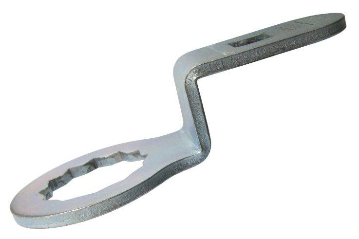 Chave Estriada de 32 mm Para Filtro de Óleo  R101039 RAVEN