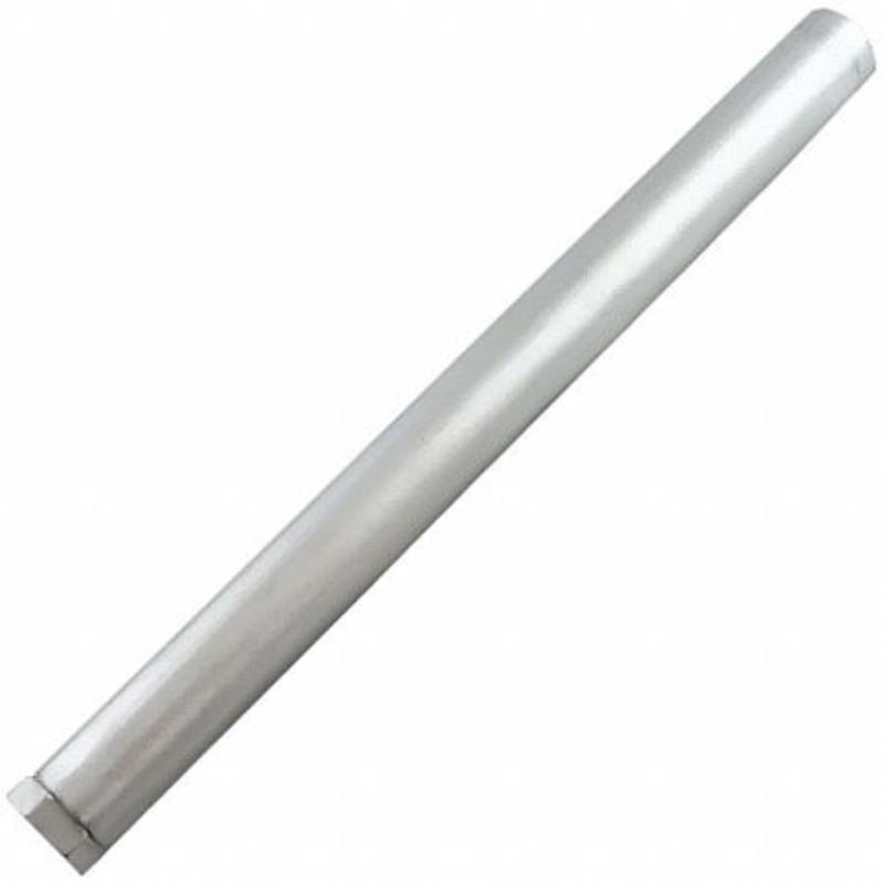 Chave Longa para Amortecedores Dianteiros 1/2 Pol. x 370 mm CR-04