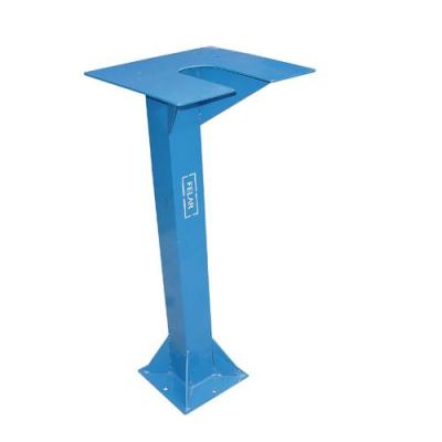 Coluna Para Encolhedor de Molas de Bancada 2089 FELAR