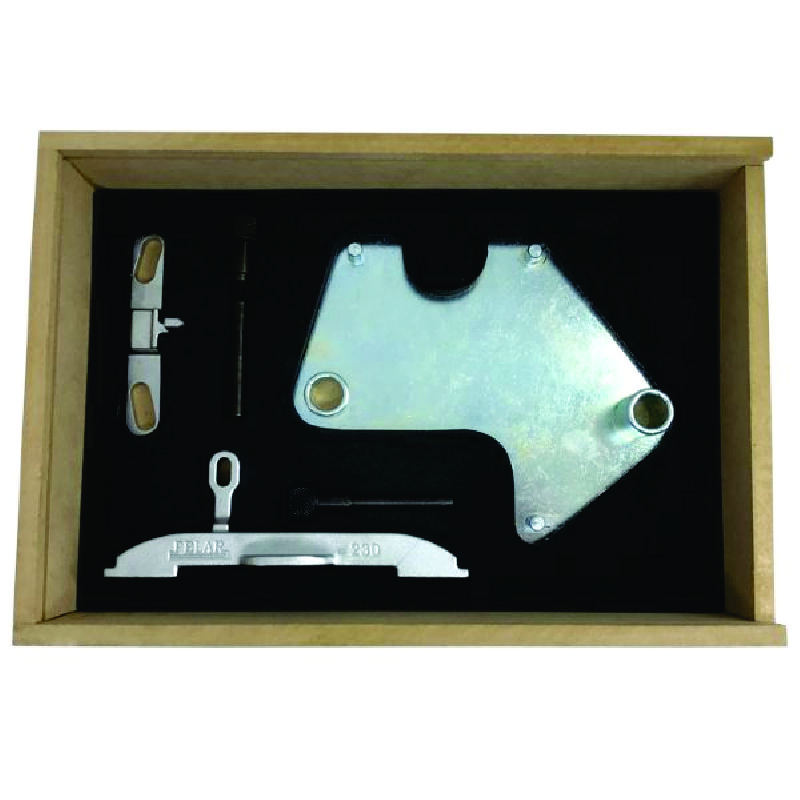 Conjunto de ferramentas Para troca da correia Renault 235 FELAR