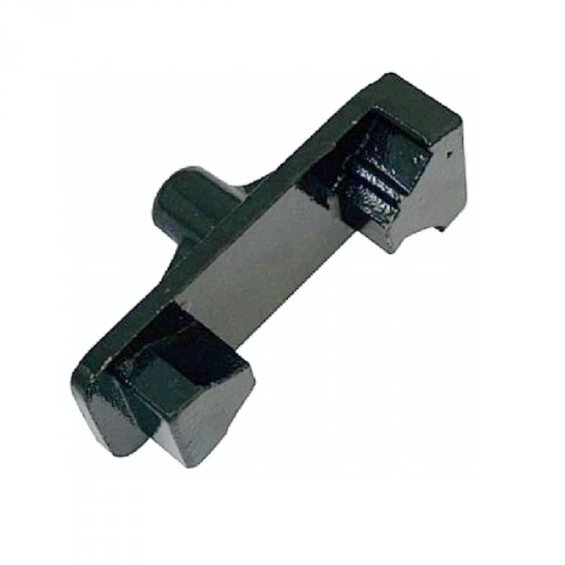 Dispositivo Especial para Imobilização das Engrenagens dos Comandos de Válvulas CR-95
