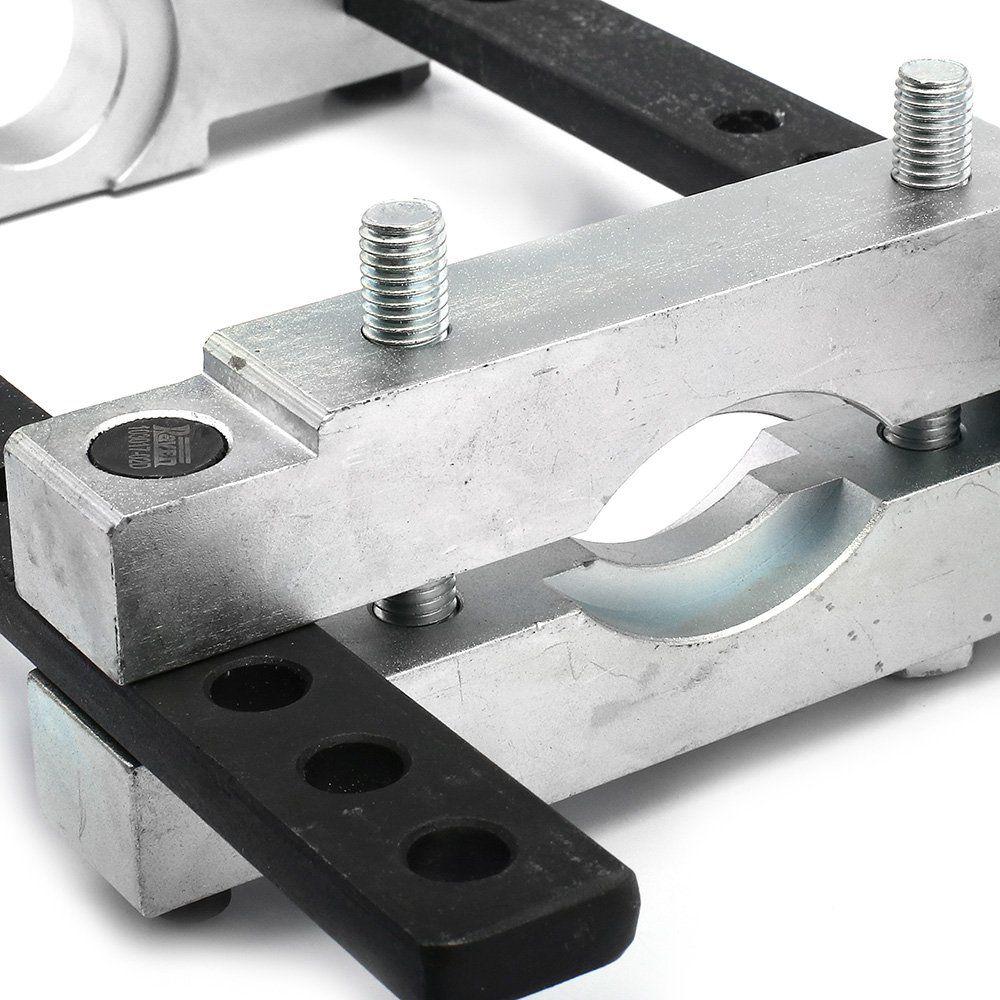 Extrator/ Instalador da Junta Homocinética de Automóveis e Utilitários Leves - RAVEN-103017