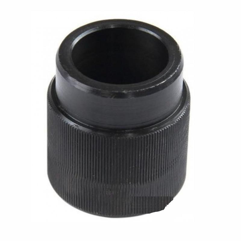 Ferramenta Para Instalar E Guiar Retentor De Bengala 31x41mm  CR-21005