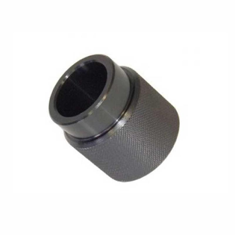 Ferramenta Para Instalar e Guiar Retentor de Bengala 43,5 x 54mm (CBR1100 / V MAX) CR-21015