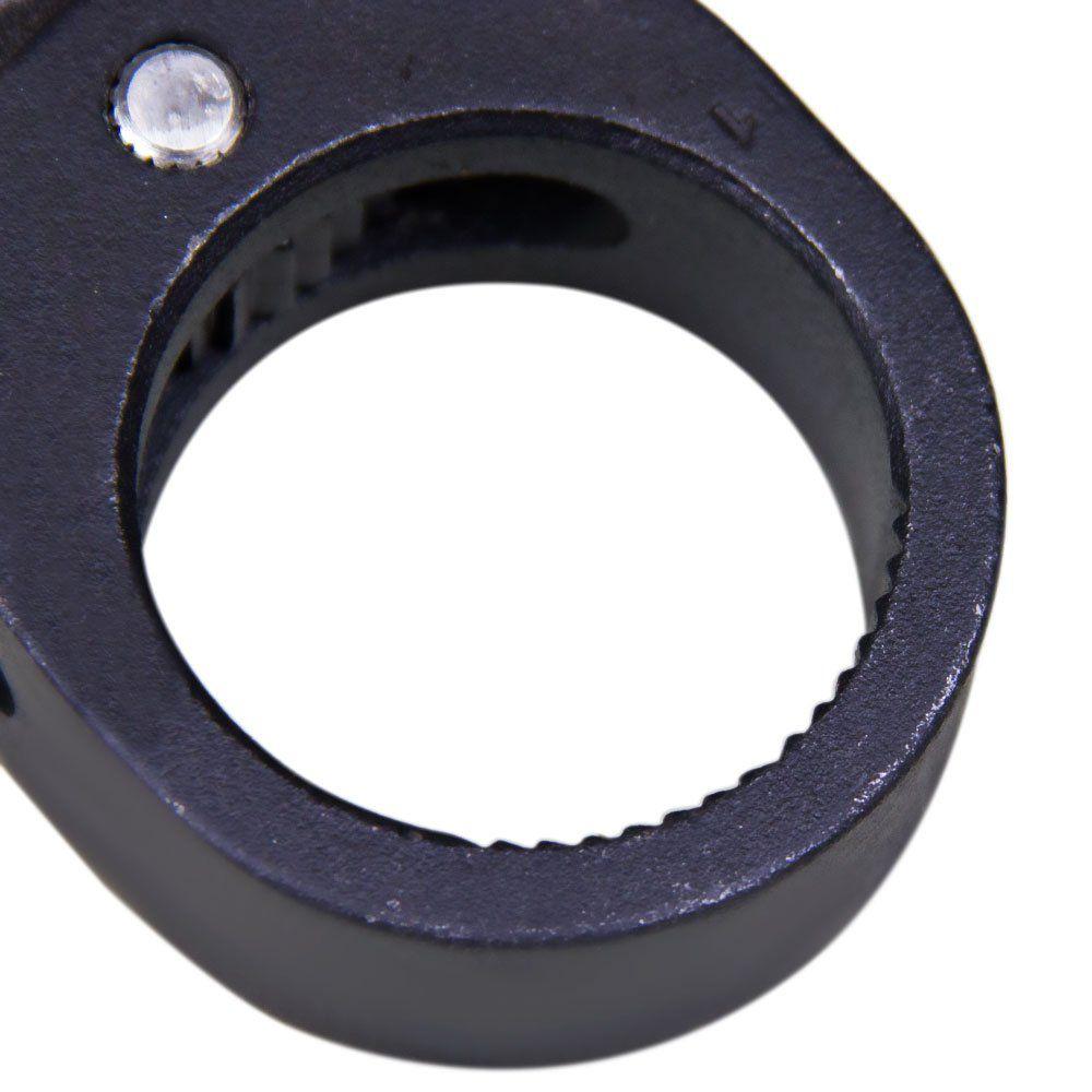 Ferramenta para Junta do Braço Axial da Caixa de Direção de Automóveis - RAVEN-105003