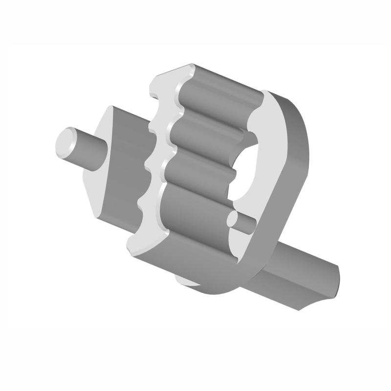 Ferramenta Para Sincronismo dos Motores VW EA211 1.0 12V 111114 RAVEN