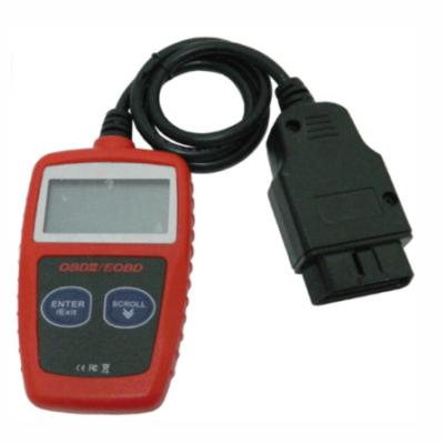 HD-Code Scanner de Código de Falhas em Veículos HD-CODE  PLANATC